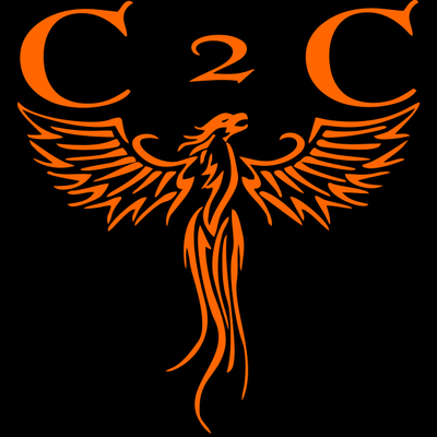 Avatar for C2C Landscaping