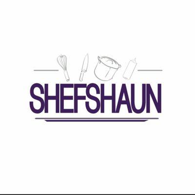 Avatar for ShefShaun | PurplePlate
