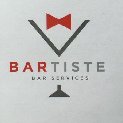 Avatar for Bartiste