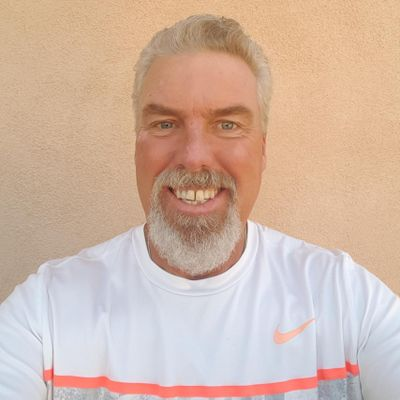 Avatar for Rick Slick Tennis Academy