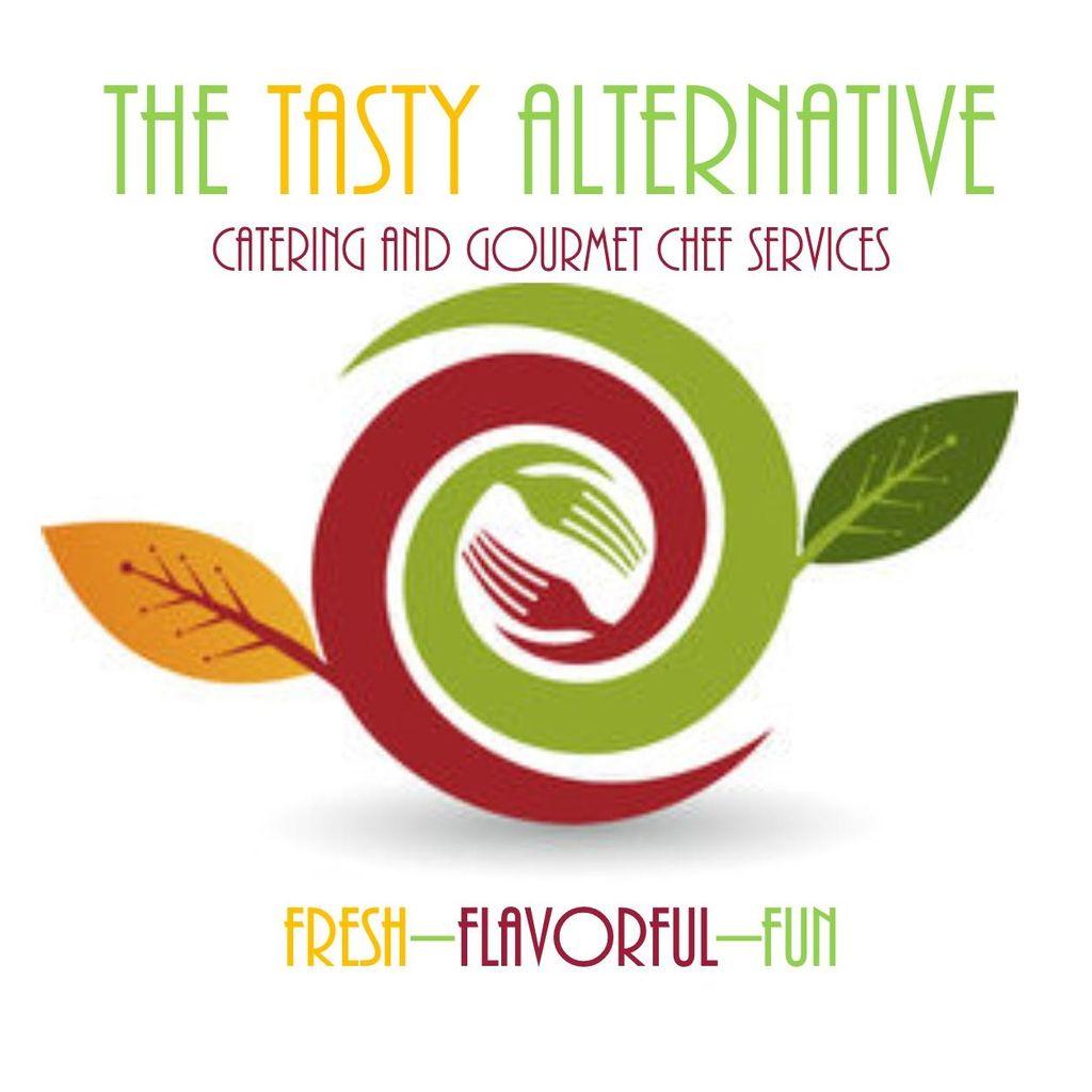 The Tasty Alternative - North Carolina Division