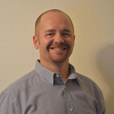 Avatar for S&S Mobile Notary Services Mesa, AZ Thumbtack