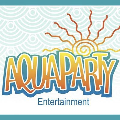 Avatar for AQUAPARTY Entertainment Kissimmee, FL Thumbtack