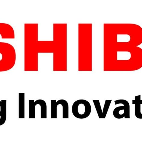 EPM is an authorized Toshiba copier sales and service partner.