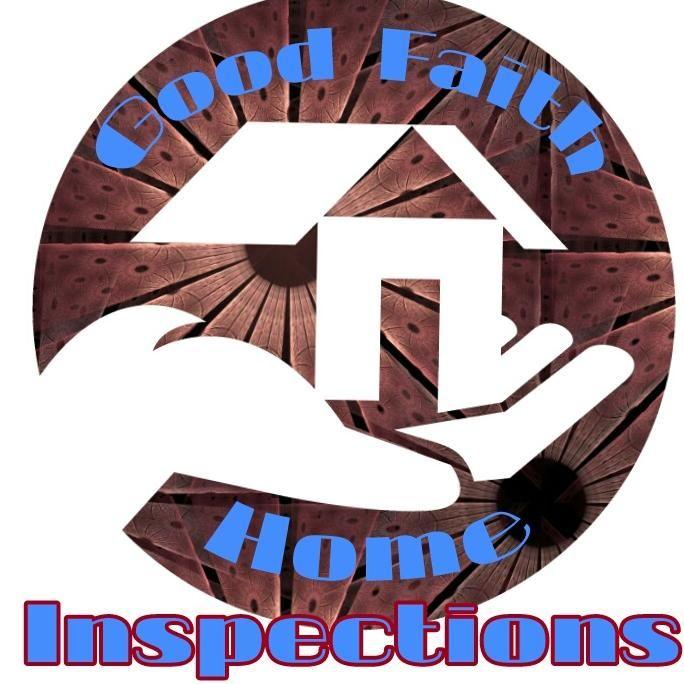 Good Faith Home Inspections / Renaissance Repair