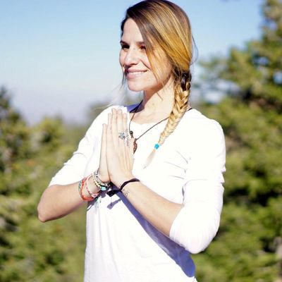 Avatar for Feel Goode Yoga & Wellness Golden, CO Thumbtack