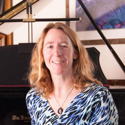 Avatar for Wendy Fachini Piano Studio Thousand Oaks, CA Thumbtack
