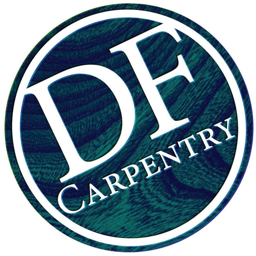 DF Carpentry