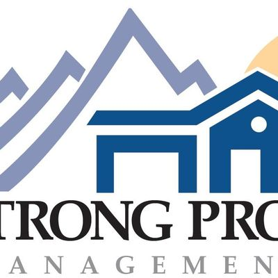 Avatar for Armstrong Property Management, Inc.