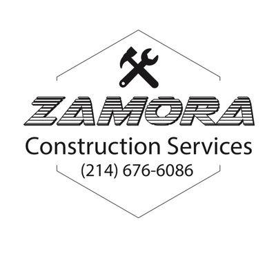 Avatar for Zamora Contracting Services Dallas, TX Thumbtack