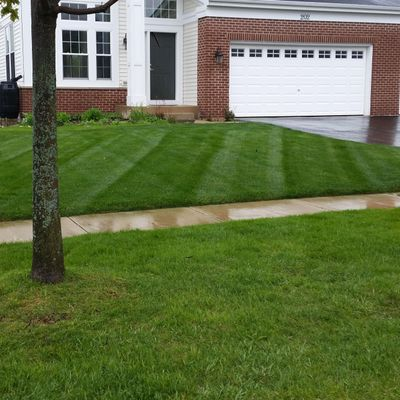 Avatar for Miller Landscaping and More Mchenry, IL Thumbtack