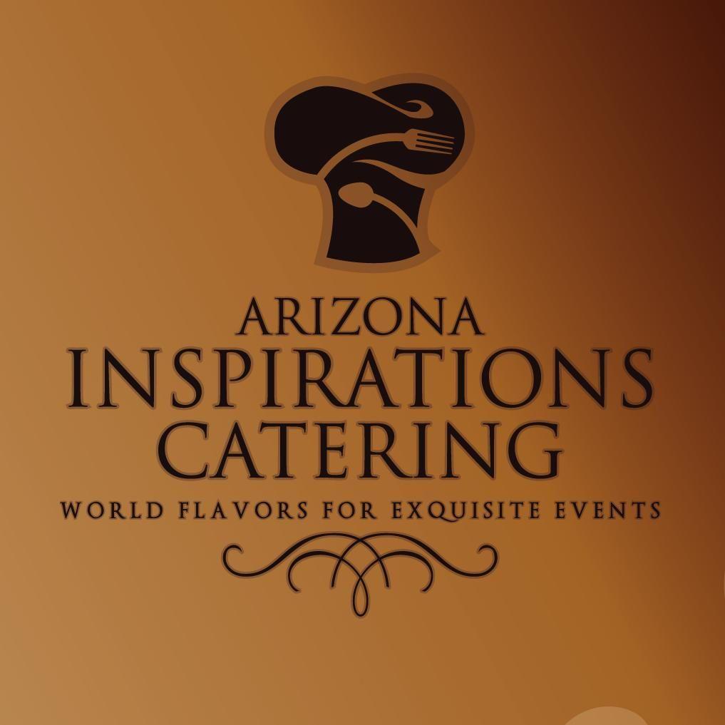 Arizona Inspirations Catering
