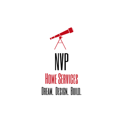Avatar for NVP Home Services LLC Washington, DC Thumbtack