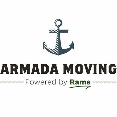 Avatar for Armada Moving Company