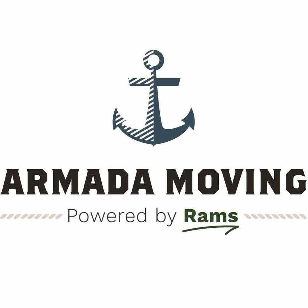 Armada Moving Company
