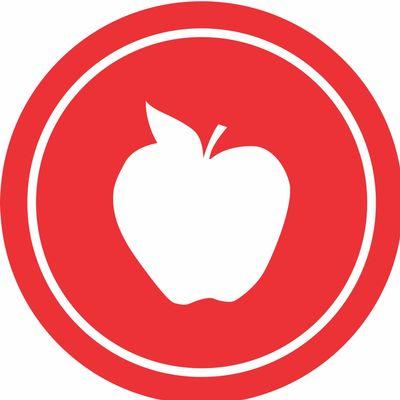 Avatar for Fruit Fixer