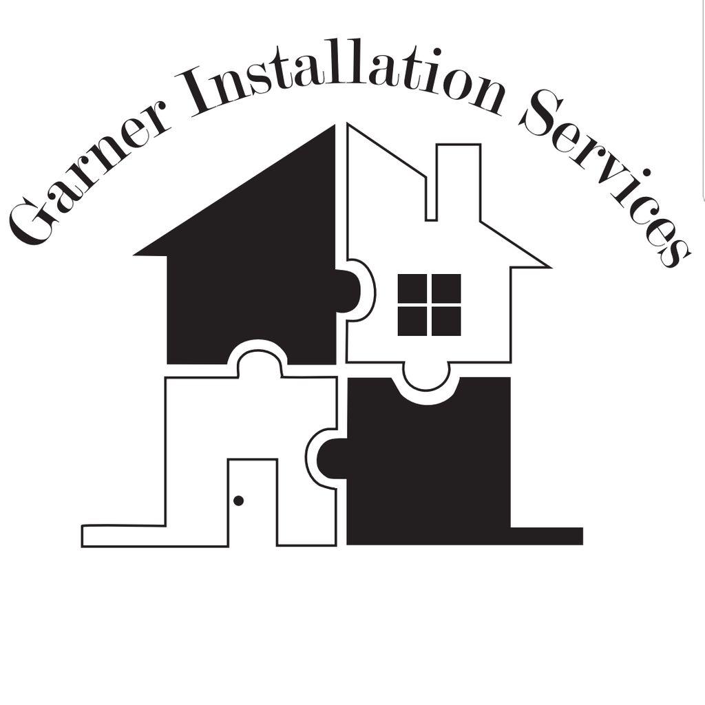 Garner Installation Services LLC