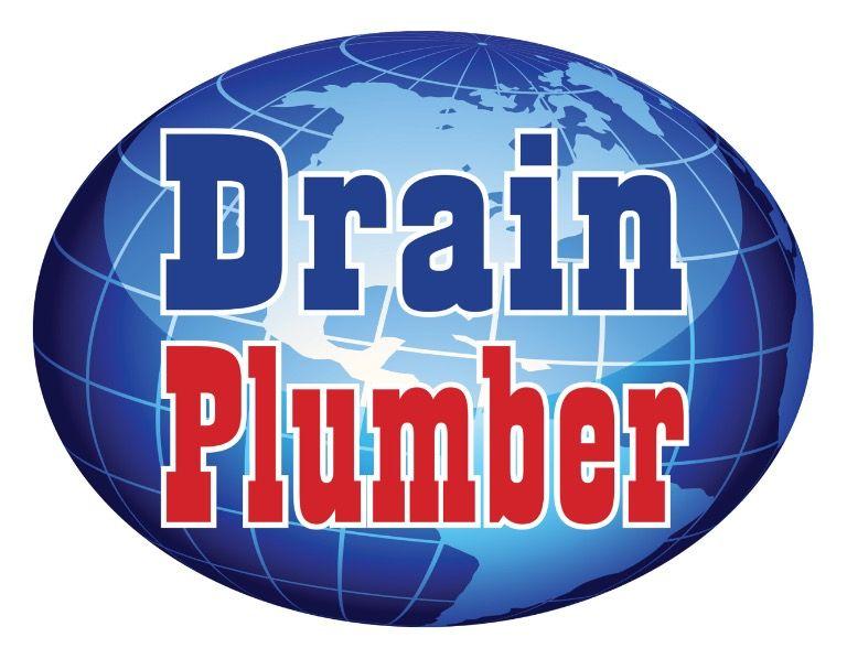 Drain Plumber Sewer & Drain Repair