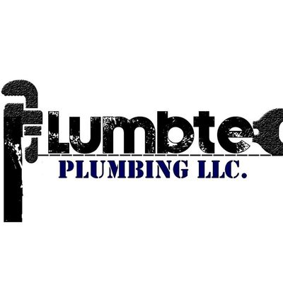 Avatar for Plumbtec Plumbing LLC,   licence and insured