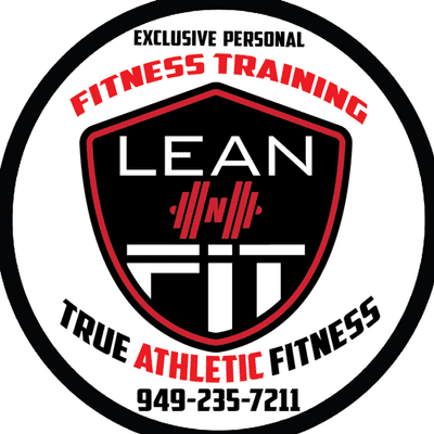 Avatar for Lean N Fit San Clemente, CA Thumbtack
