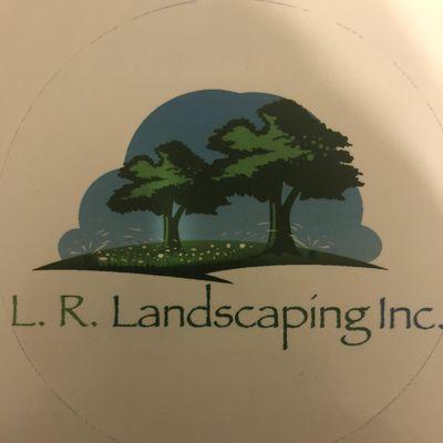 Avatar for L. R. Landscaping Inc. La Puente, CA Thumbtack