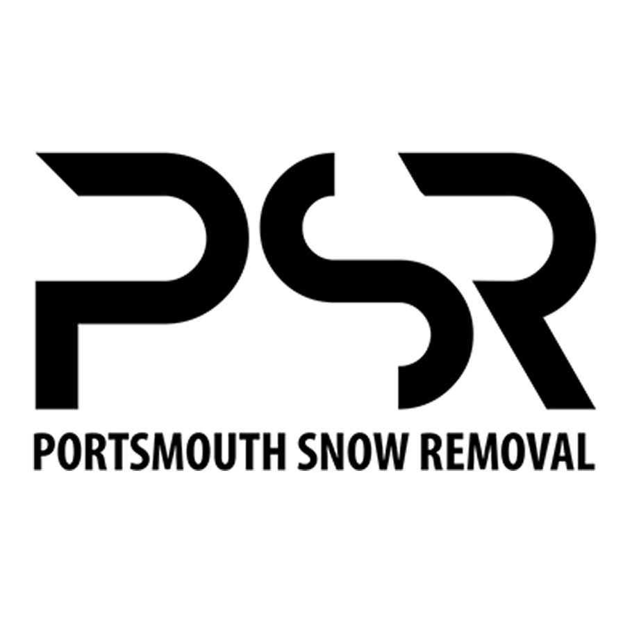 Portsmouth Snow Removal