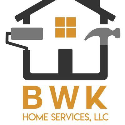 Avatar for BWK Home Services LLC Pensacola, FL Thumbtack