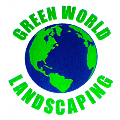 Avatar for Green World Landscaping Services Inc.