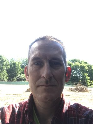 Avatar for Mike Whitehead Naugatuck, CT Thumbtack