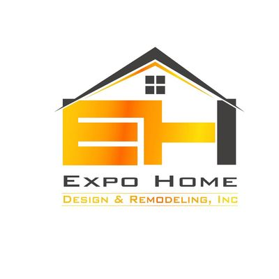 Avatar for Expo Home Design & Remodeling