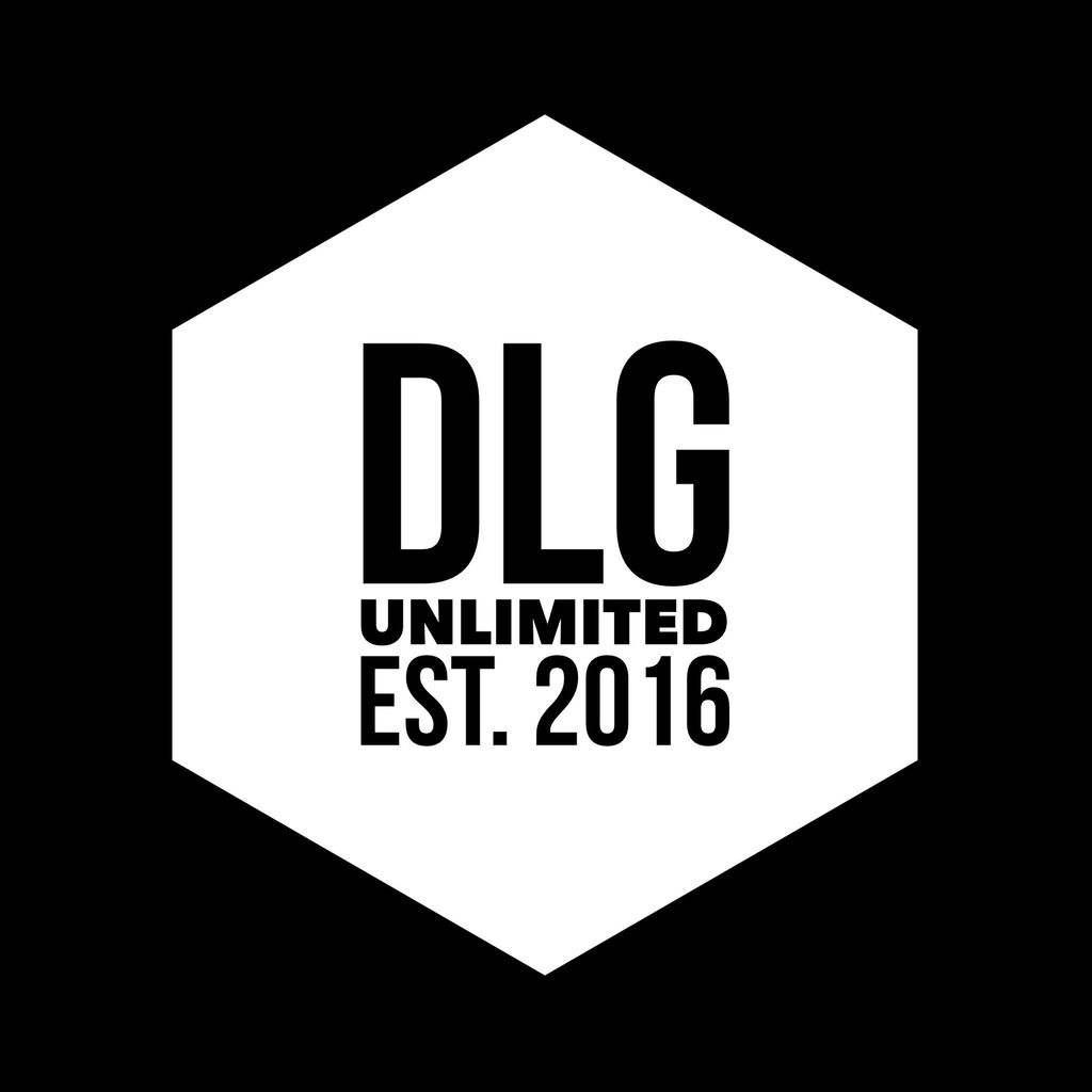 DLG Unlimited