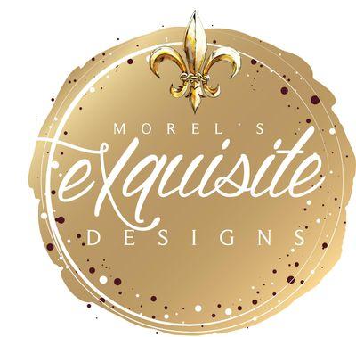 Avatar for Morel's Exquisite Designs