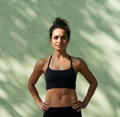 Avatar for Yoga with Rosie Austin, TX Thumbtack