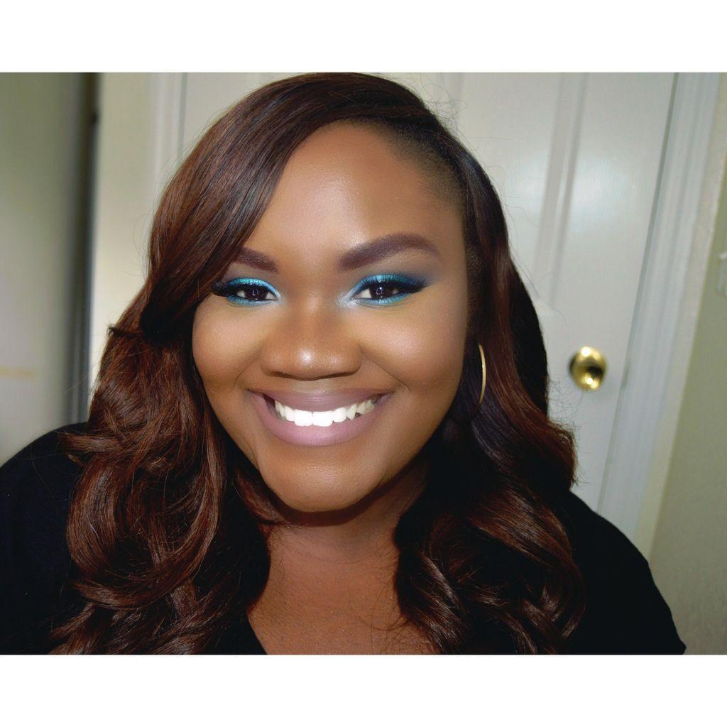 Vanity Makeup Artistry