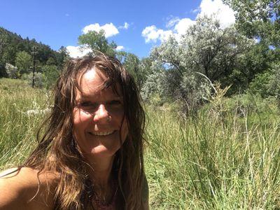 Avatar for Massage & Banya Spa Of Santa Fe