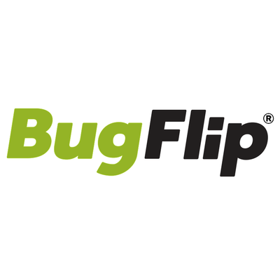 Avatar for Bug Flip Pest Control