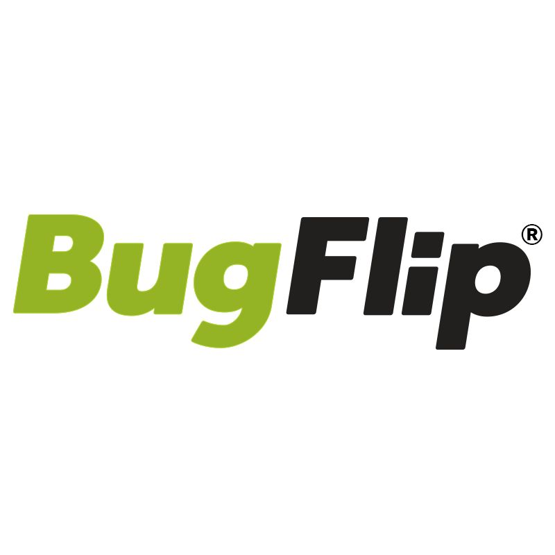 Bug Flip Pest Control