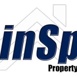 inSpec Property Services LLC.