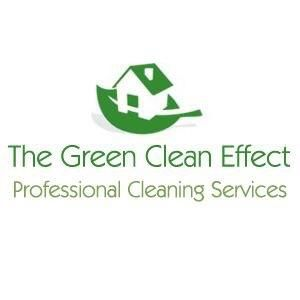 The Green Clean Effect Of The Smokies
