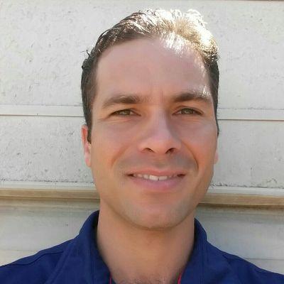 Handyman Glendale, AZ Thumbtack