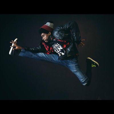Avatar for Hip-Hop Styles, Yoga & Fitness Lithonia, GA Thumbtack