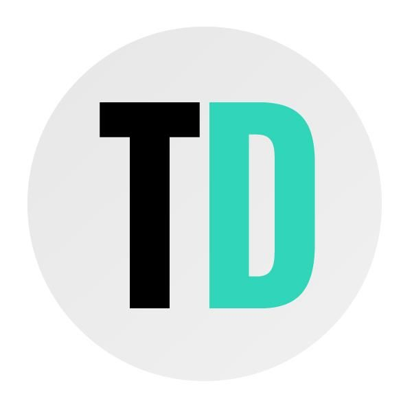 Transformed Design Inc. | Logo and Web Design
