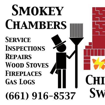 Avatar for Smokey Chambers Acton, CA Thumbtack