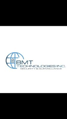Avatar for BMT Technologies Inc. San Diego, CA Thumbtack