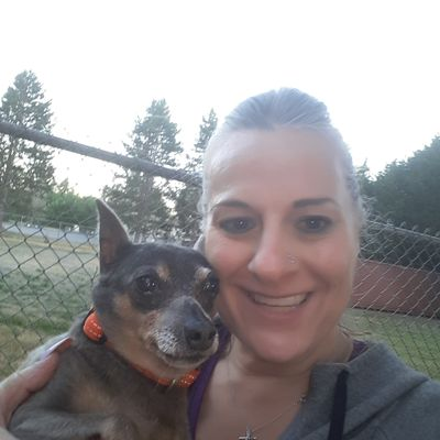 Avatar for Federal Way-All Creature Pet Sitter/Dog Walker Federal Way, WA Thumbtack