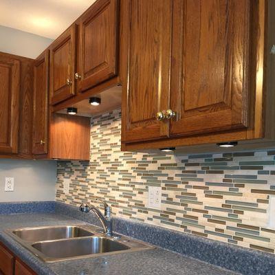 Avatar for RW Home Improvements