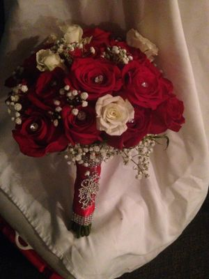 Avatar for Knot 2 Worry Weddings