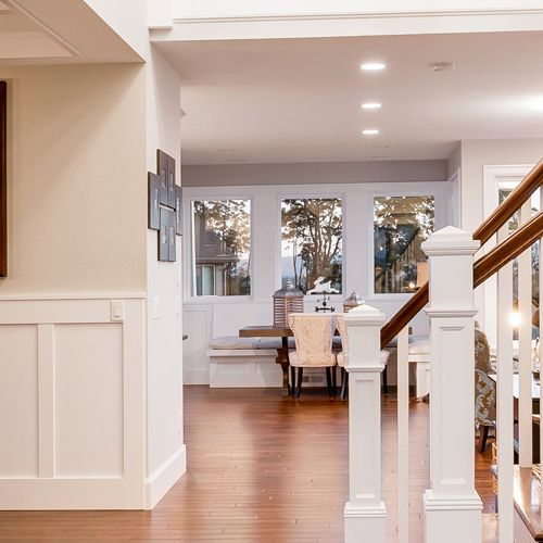 House Cleaning Services Portland, OR