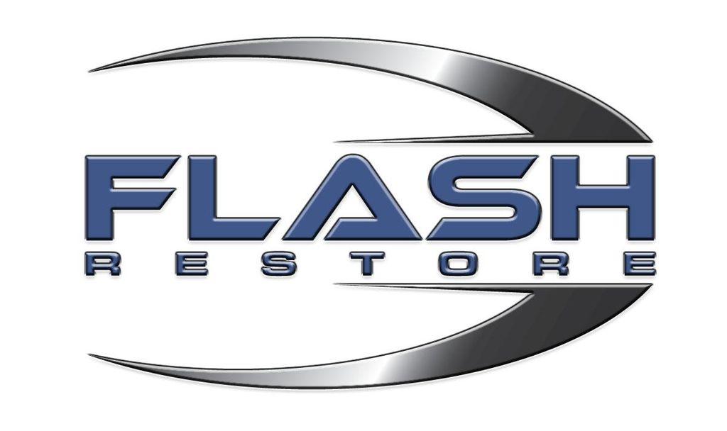 Flash Restore