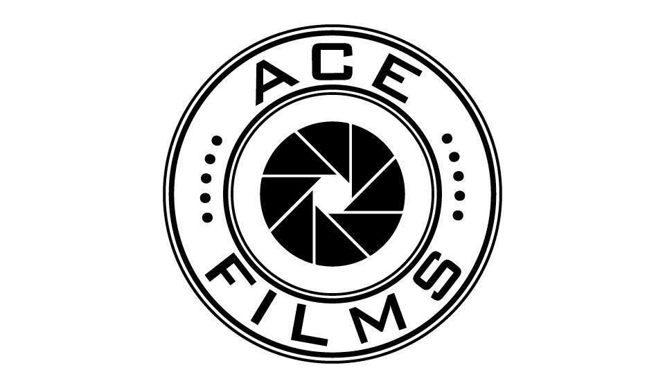 Ace Films